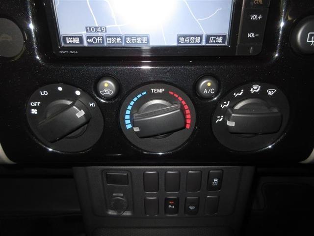 ブラックカラーパッケージ 4WD 2年間走行無制限保証(9枚目)