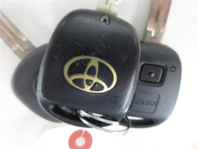ブラックカラーパッケージ 4WD 2年間走行無制限保証(14枚目)