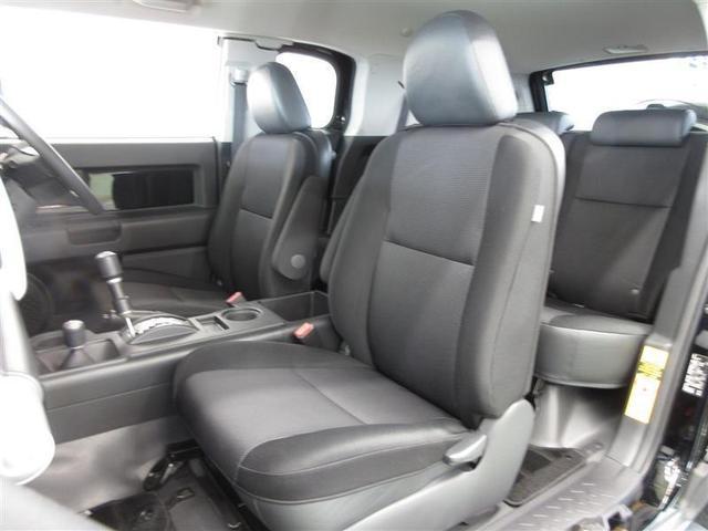 ブラックカラーパッケージ 4WD 2年間走行無制限保証(15枚目)