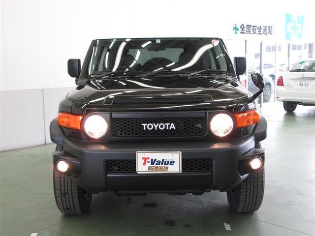 ブラックカラーパッケージ 4WD 2年間走行無制限保証(20枚目)