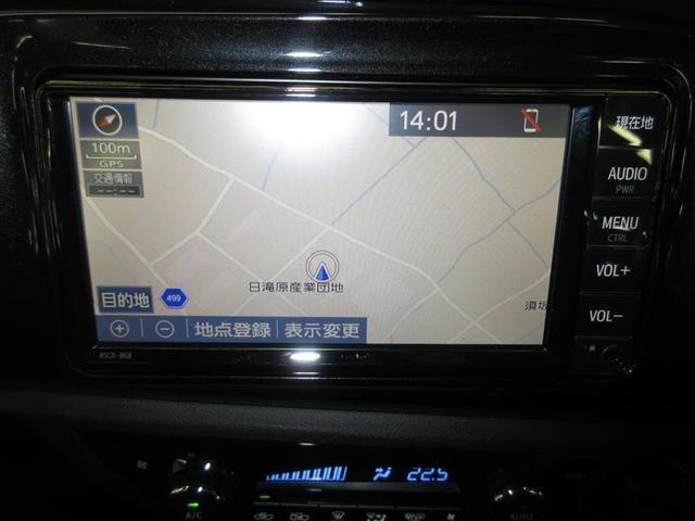 Z 4WD 2年間走行無制限保証(8枚目)