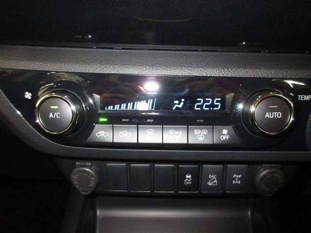 Z 4WD 2年間走行無制限保証(9枚目)
