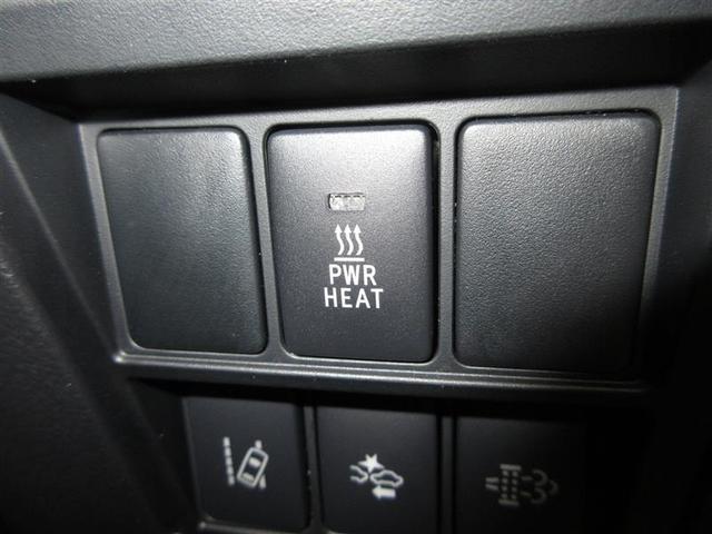 Z 4WD 2年間走行無制限保証(11枚目)