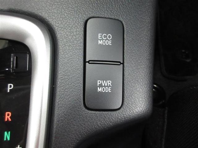 Z 4WD 2年間走行無制限保証(13枚目)
