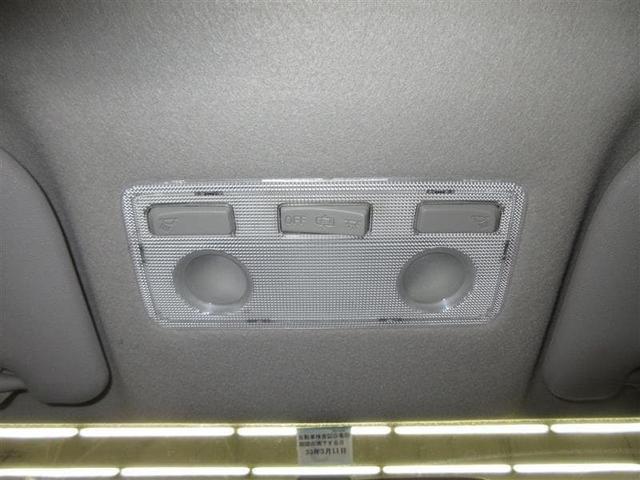 「トヨタ」「ヴィッツ」「コンパクトカー」「長野県」の中古車14