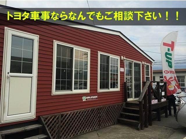 「トヨタ」「ヴィッツ」「コンパクトカー」「長野県」の中古車60