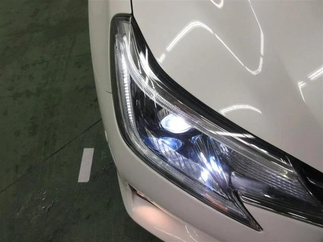 「トヨタ」「マークX」「セダン」「長野県」の中古車4