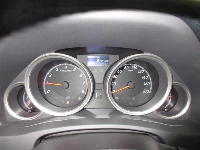 「トヨタ」「マークX」「セダン」「長野県」の中古車7