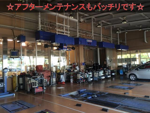 「トヨタ」「マークX」「セダン」「長野県」の中古車22