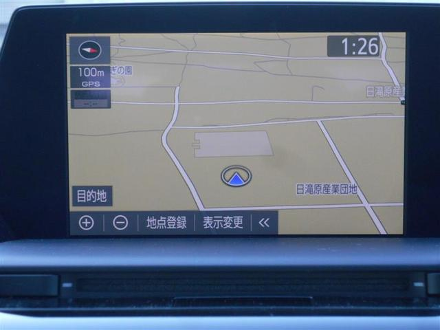 RSアドバンス Four 4WD 2年間走行無制限保証(8枚目)