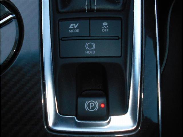 RSアドバンス Four 4WD 2年間走行無制限保証(13枚目)