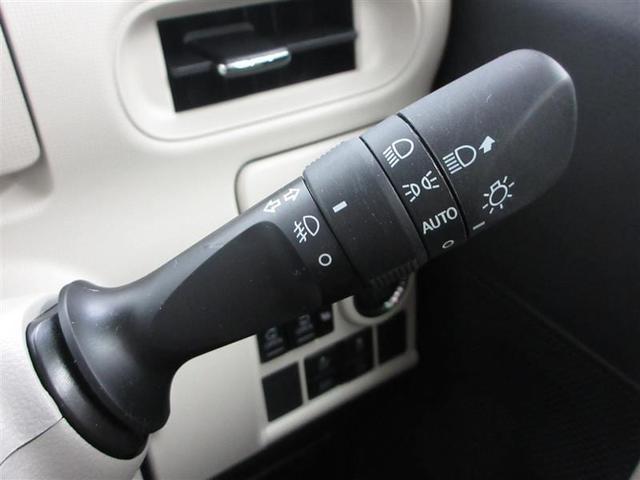 Gメイクアップリミテッド SAIII 4WD(13枚目)