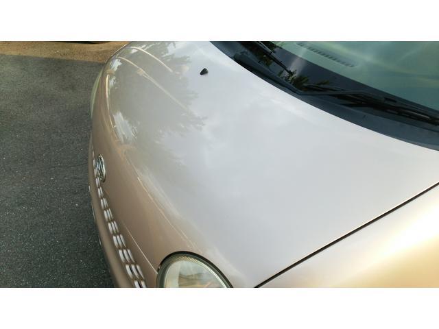 「ダイハツ」「ムーヴラテ」「コンパクトカー」「山梨県」の中古車21