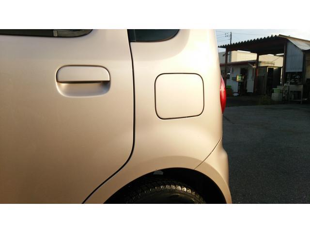 「ダイハツ」「ムーヴラテ」「コンパクトカー」「山梨県」の中古車29