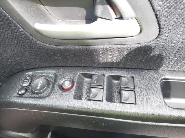 「ホンダ」「ゼストスパーク」「コンパクトカー」「山梨県」の中古車32