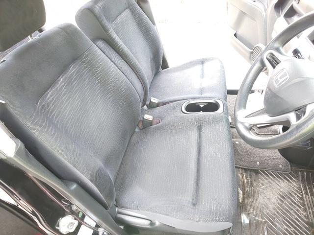 「ホンダ」「ゼストスパーク」「コンパクトカー」「山梨県」の中古車35