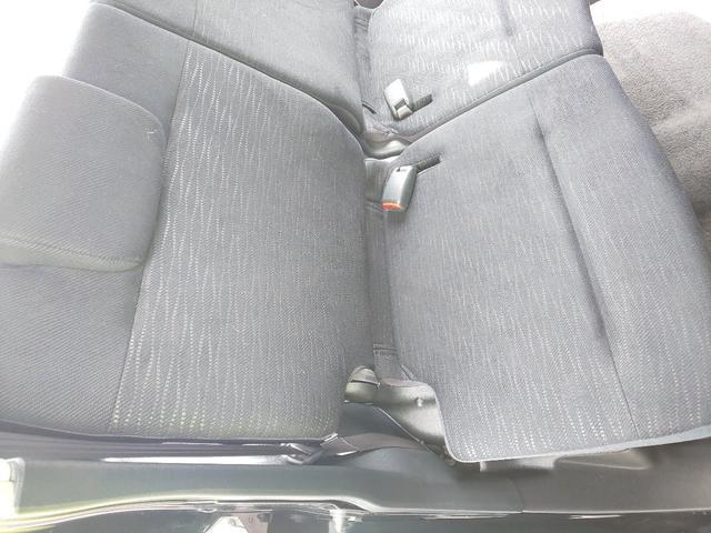 「ホンダ」「ゼストスパーク」「コンパクトカー」「山梨県」の中古車38