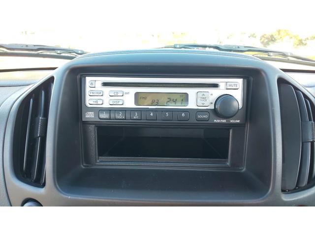 「スズキ」「Kei」「コンパクトカー」「山梨県」の中古車16