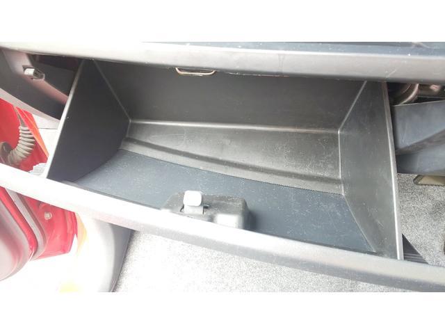 「スズキ」「ワゴンR」「コンパクトカー」「山梨県」の中古車22