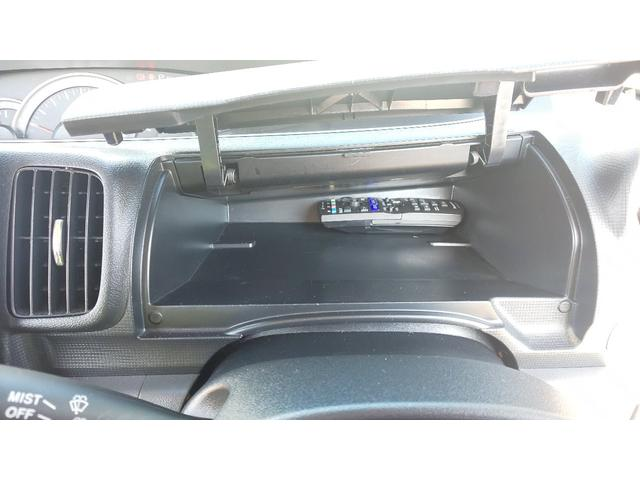 カスタムXリミテッド HDDナビ ETC パワースライドドア スマートキー(24枚目)
