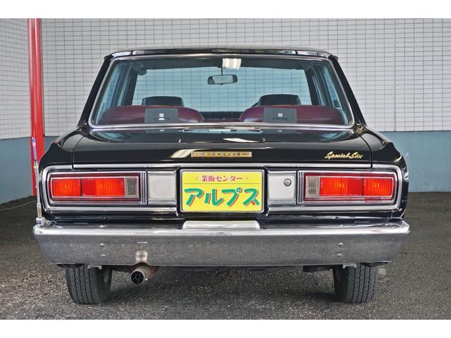 「日産」「セドリック」「セダン」「長野県」の中古車20