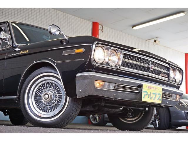 「日産」「セドリック」「セダン」「長野県」の中古車33