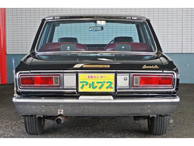 「日産」「セドリック」「セダン」「長野県」の中古車46