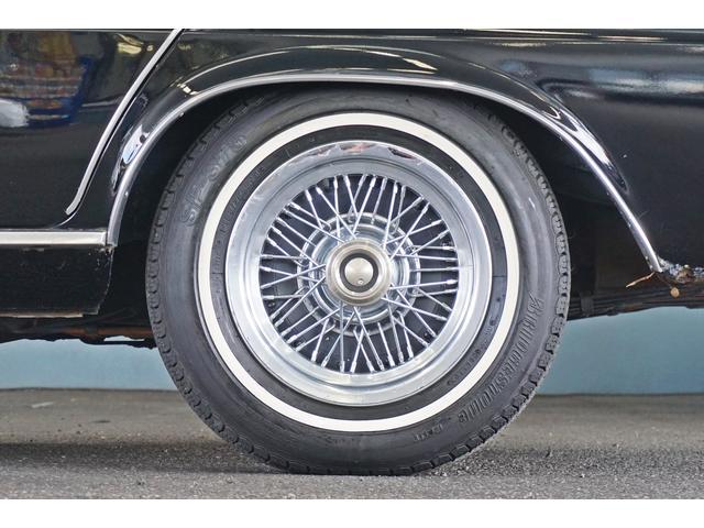 「日産」「セドリック」「セダン」「長野県」の中古車60