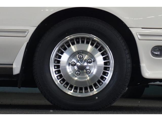 日産 セドリック・シーマ タイプIIリミテッド 実走行 フルノーマル 車庫保管