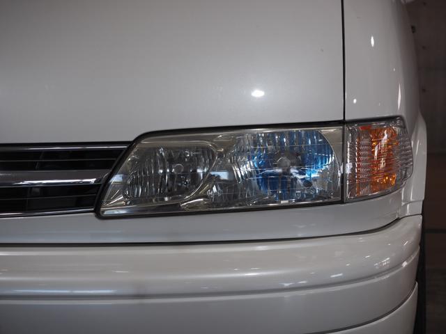 「トヨタ」「エスティマ」「ミニバン・ワンボックス」「沖縄県」の中古車9