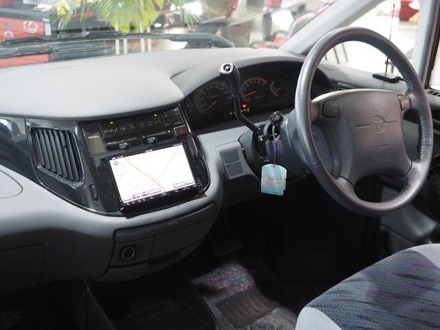 「トヨタ」「エスティマ」「ミニバン・ワンボックス」「沖縄県」の中古車14
