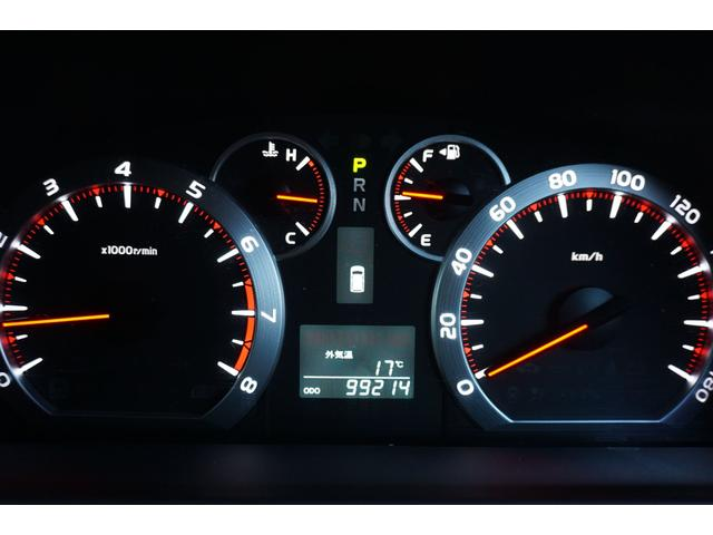トヨタ ヴェルファイア 2.4Z 4WD 1オーナー 両側Pスライド 後席モニター