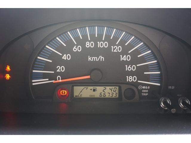 GL 5速MT PW ABS キーレス サビ止め済(16枚目)