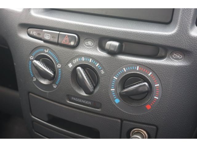 GL 5速MT PW ABS キーレス サビ止め済(17枚目)