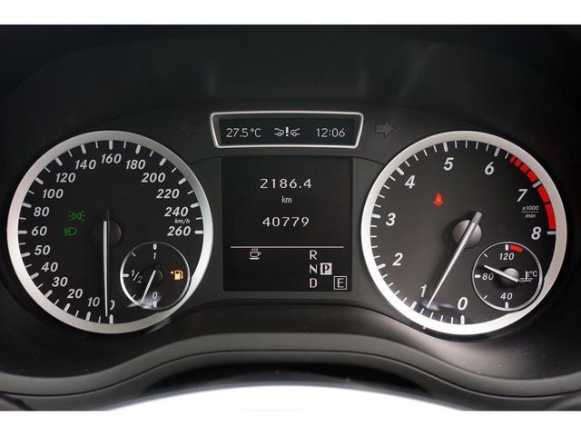「メルセデスベンツ」「Mクラス」「ミニバン・ワンボックス」「愛知県」の中古車4