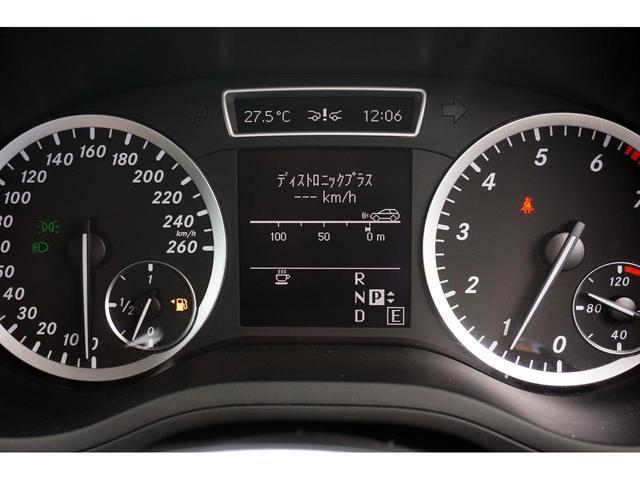 「メルセデスベンツ」「Mクラス」「ミニバン・ワンボックス」「愛知県」の中古車8