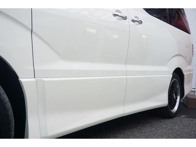 「トヨタ」「アルファード」「ミニバン・ワンボックス」「沖縄県」の中古車18