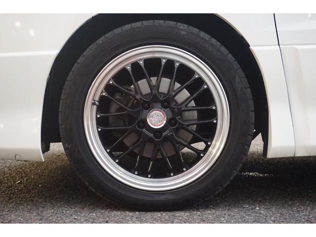「トヨタ」「アルファード」「ミニバン・ワンボックス」「沖縄県」の中古車21