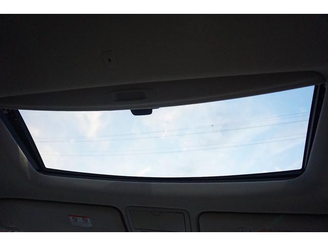 「トヨタ」「アルファード」「ミニバン・ワンボックス」「沖縄県」の中古車53