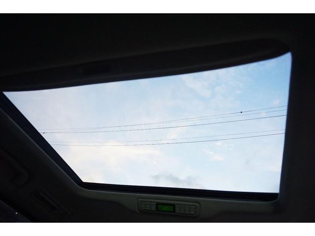 「トヨタ」「アルファード」「ミニバン・ワンボックス」「沖縄県」の中古車54