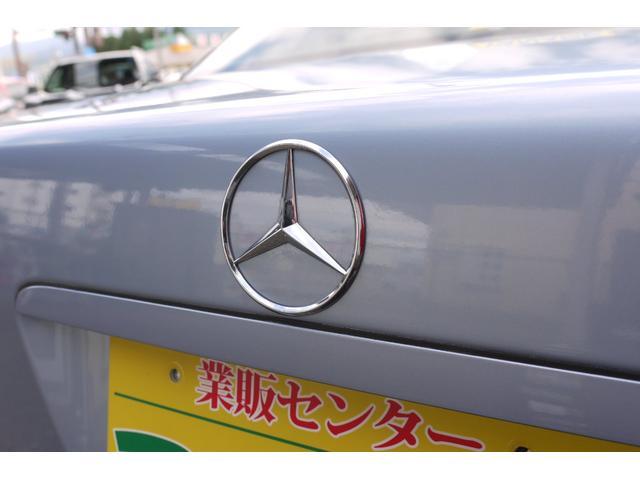 「メルセデスベンツ」「Mクラス」「セダン」「長野県」の中古車15