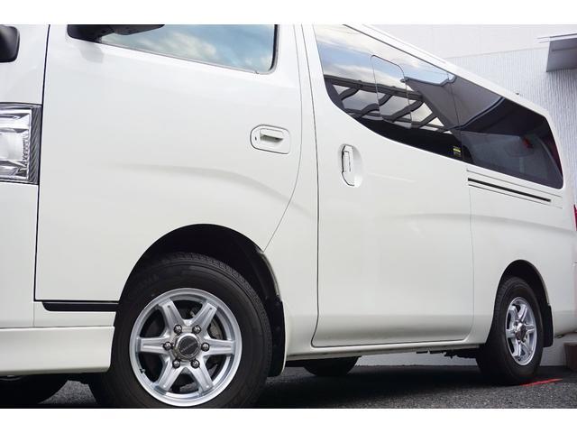 「日産」「NV350キャラバン」「その他」「長野県」の中古車4