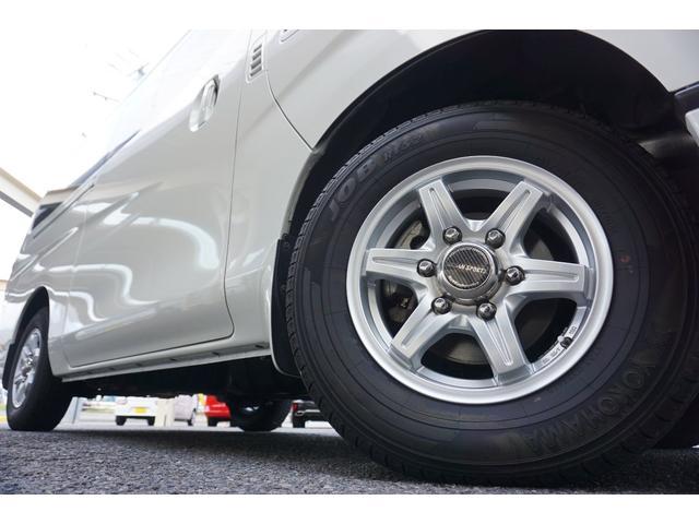 「日産」「NV350キャラバン」「その他」「長野県」の中古車24