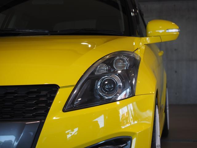 6速MT ビルシュタイン車高調 モンスタースポーツマフラー(10枚目)