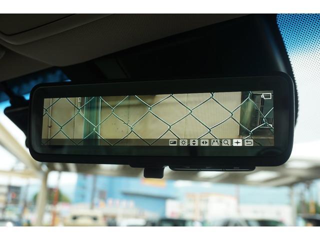 「トヨタ」「クラウンハイブリッド」「セダン」「長野県」の中古車38