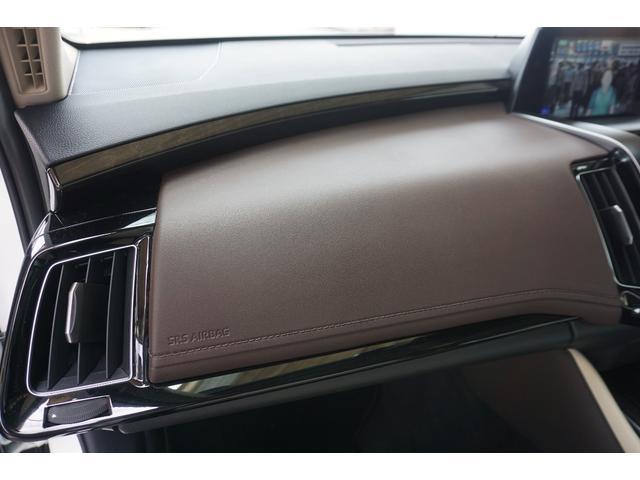 「トヨタ」「クラウンハイブリッド」「セダン」「長野県」の中古車52