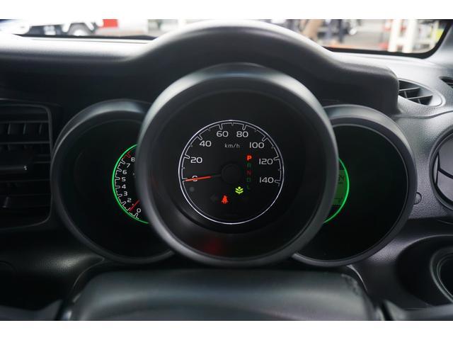 「ホンダ」「N-BOX」「コンパクトカー」「長野県」の中古車34