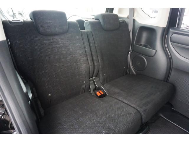 「ホンダ」「N-BOX」「コンパクトカー」「長野県」の中古車37