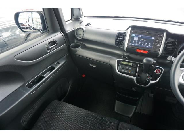 「ホンダ」「N-BOX」「コンパクトカー」「長野県」の中古車41