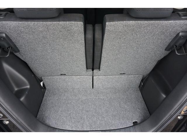 「ホンダ」「N-BOX」「コンパクトカー」「長野県」の中古車47